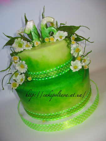 Торт лайма стих про торт